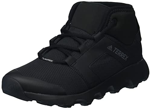 dd742def94a adidas outdoor Women's Terrex Voyager CW CP W Walking Shoe