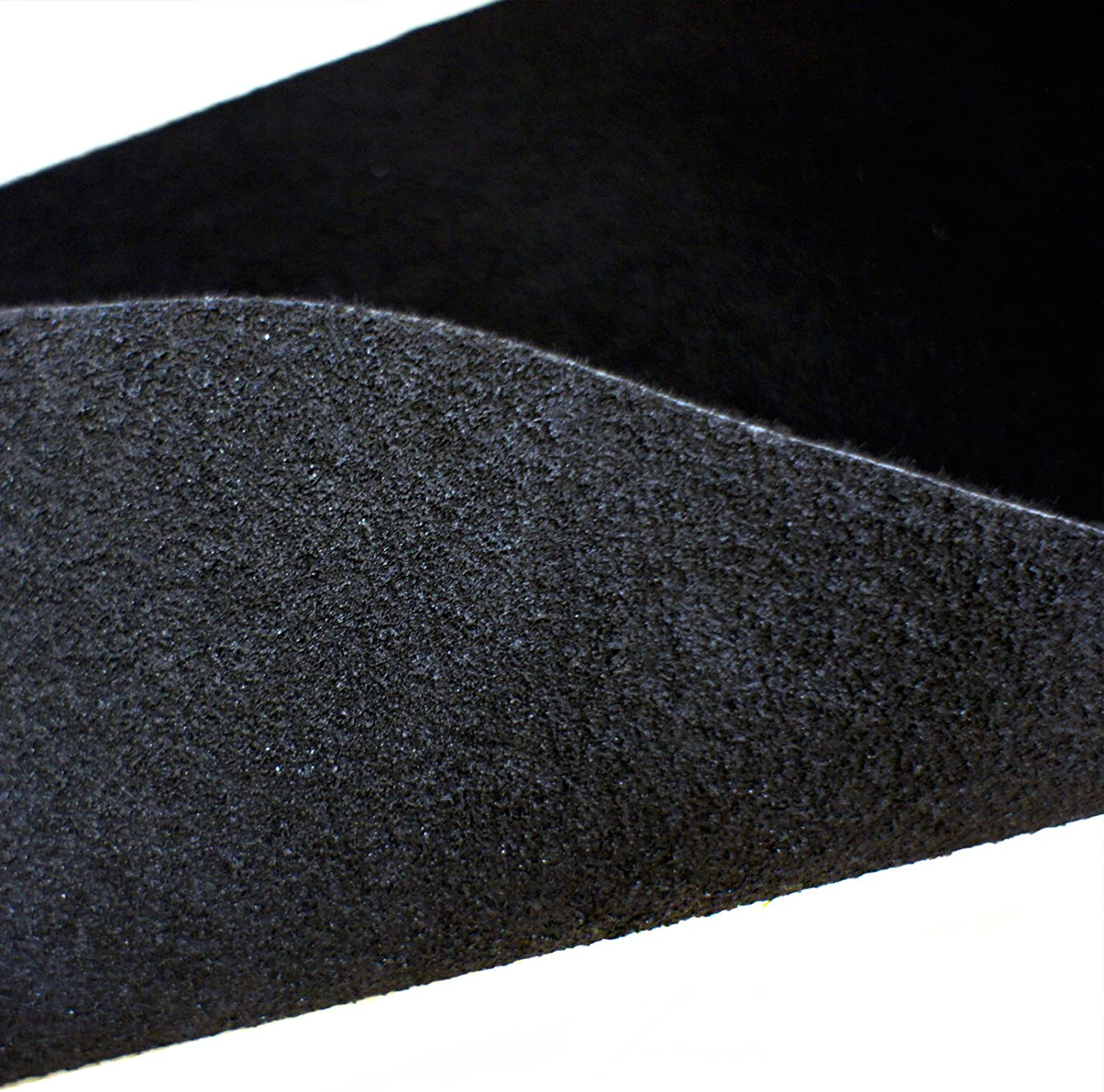 Boot Liner Mat Tray with  Velour Insert Land Rover Range Rover Sport since 2013