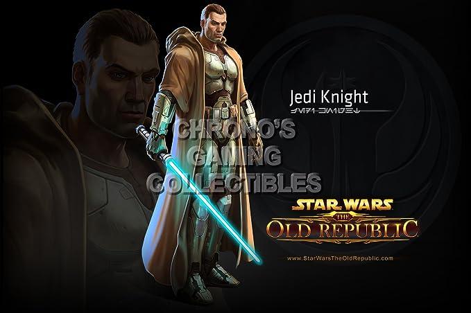 Star Wars - CGC enorme cartel de la República - - clase ...