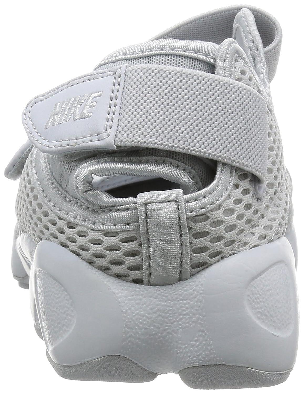 905478074cc6 Nike Air Rift BR Mens Running Trainers 847609 Sneakers Shoes (UK 11 US 12  EU 46