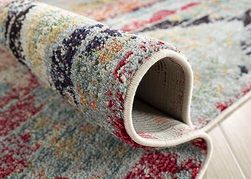 Consumer Reports Best Carpet Brands