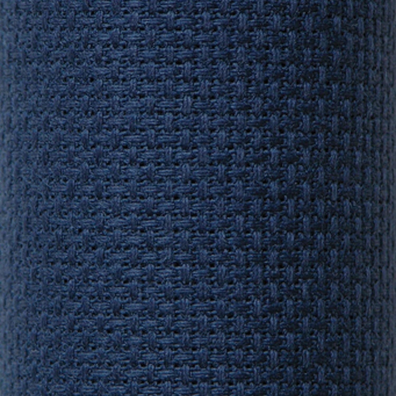 16/colores Tela de punto de cruz Aida de 14/hilos est/ándar de 38/x 45 cm DMC Charles Craft
