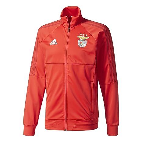 tuta calcio SL Benfica Acquista