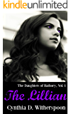 The Lillian (The Daughters of Bathory Book 1)