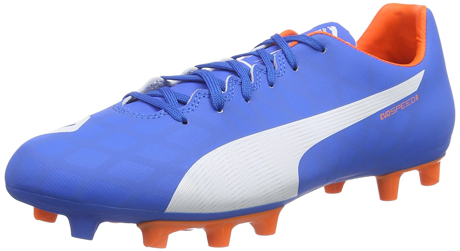 buy puma football shoes online india