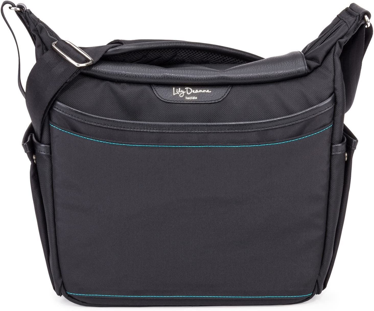 Think Tank Photo Lily Deanne Lucido Premium-Quality Camera Bag Licorice