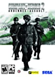Company of Heroes 2 - Ardennes Assault [Code Jeu PC - Steam]