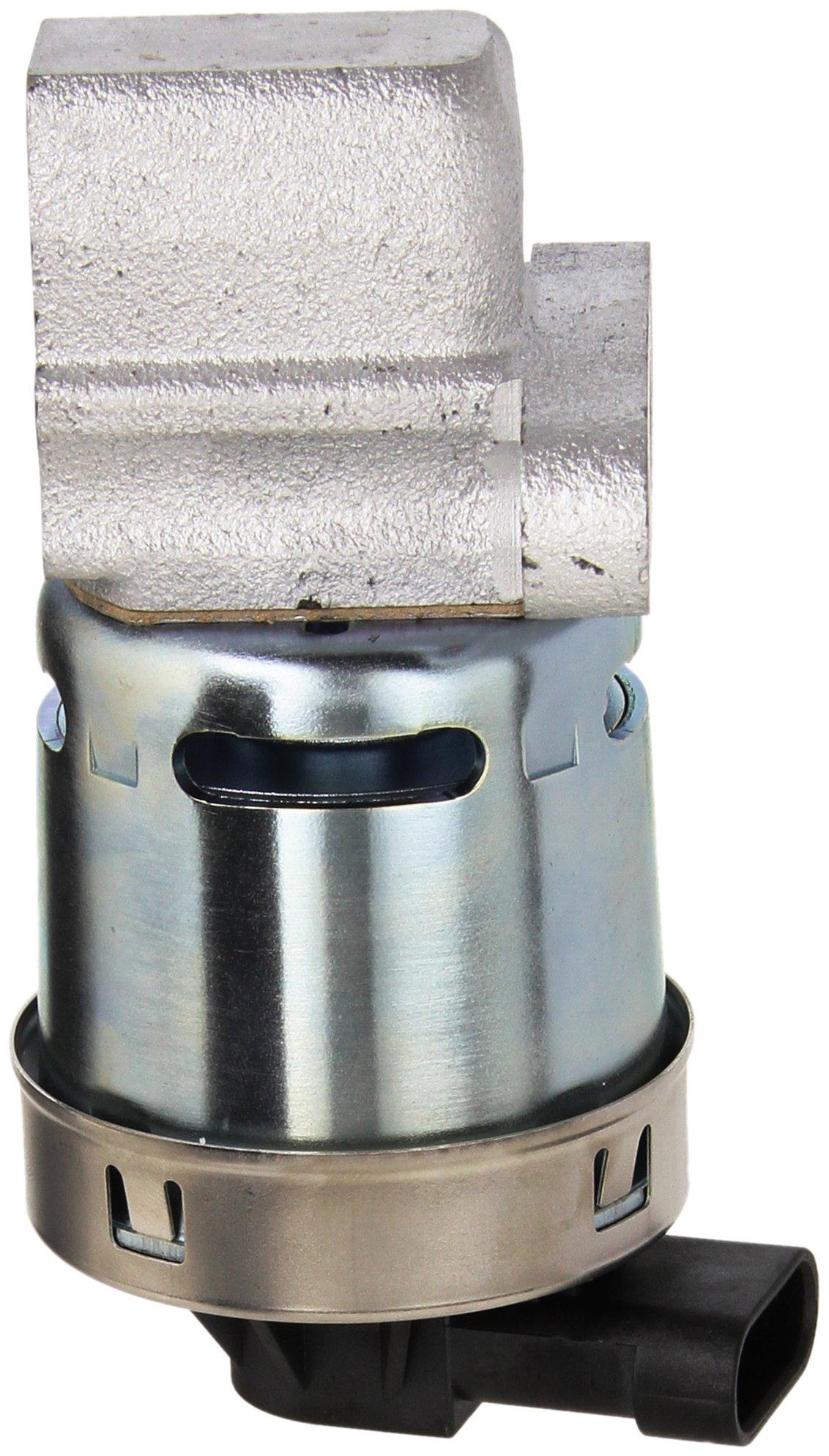 Standard Motor Products EGV612T EGR Valve by Standard Motor Products