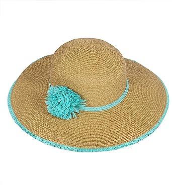 c7dfe008442 Sun Hat for Women