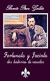 Fortunata y Jacinta (Anotado)