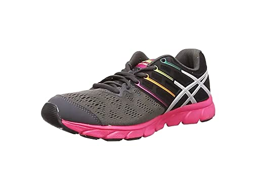 64eeae22dd ASICS Gel-Evation, Women's Multisport Outdoor Shoes: Amazon.co.uk ...
