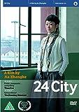 24 City [DVD]