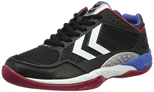 Unisex Adults 60-249 Fitness Hummel rmRDW5