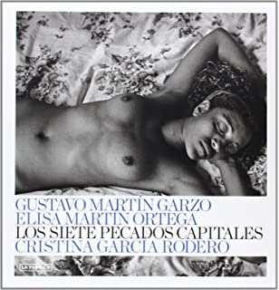 España oculta (Lunwerg): Amazon.es: Garcia Rodero, Cristina: Libros