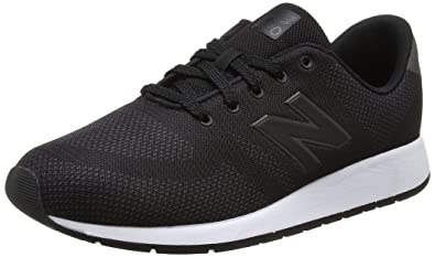 new balance trainers 6