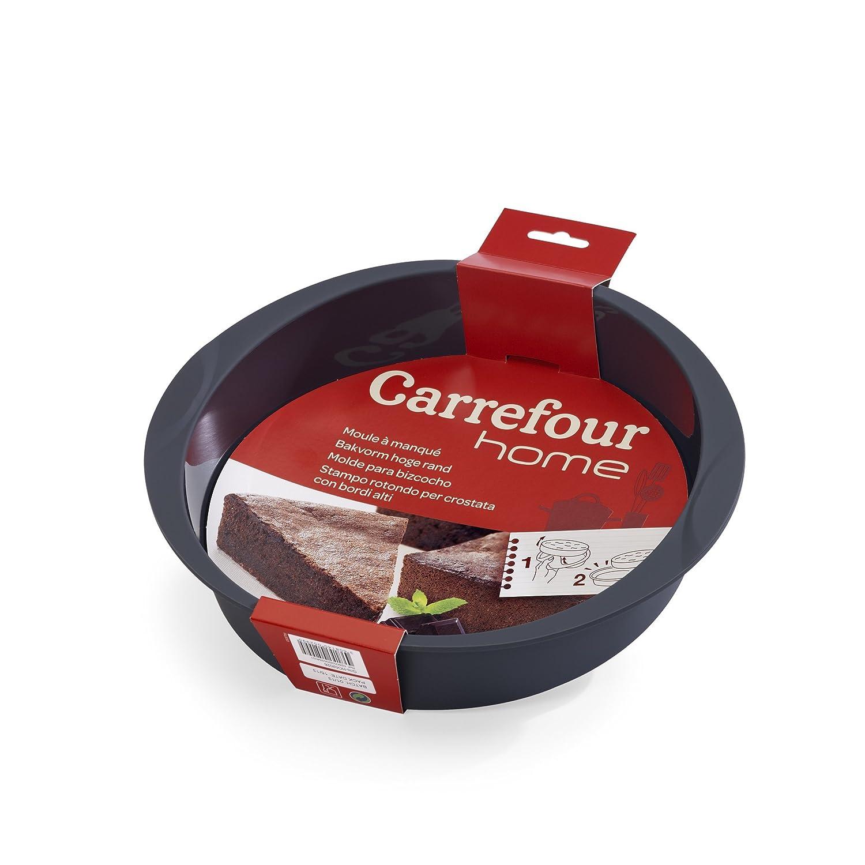 Carrefour Home 3608140052995 1pieza(s) - Molde (18 °C, 220 ...