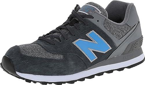 new balance nbml574mon