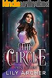 The Circle: Omega Academy 2