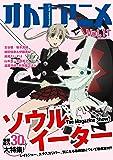 オトナアニメ Vol.11 (洋泉社MOOK)