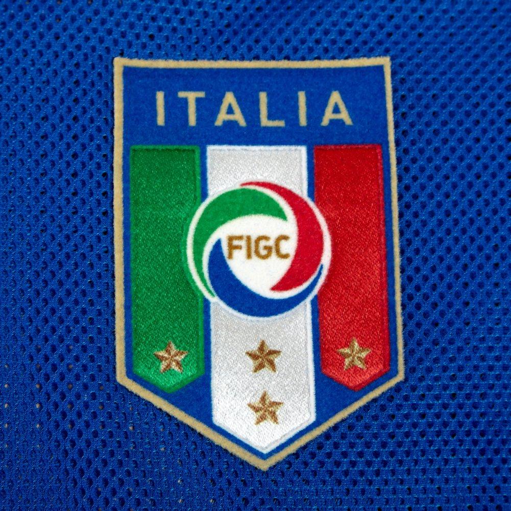 Italy away junior 2008-09 junior