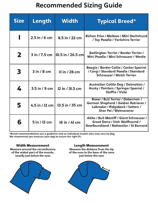 Amazon baskerville ultra basket dog muzzle the company of amazon baskerville ultra basket dog muzzle the company of animals adjustable and comfortable secure fit durable lightweight rubber stops nvjuhfo Images