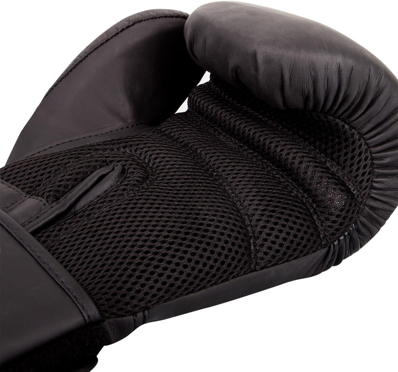 Venum Ringhorns Fitness Boxing Kit