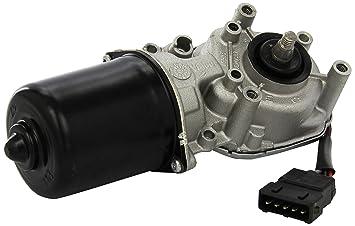 Valeo 579169 Motores de Limpiaparabrisas