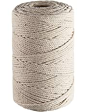 Provence Outillage 05326 Cordeau coton 500 g