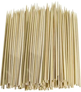Image result for bamboo skewers