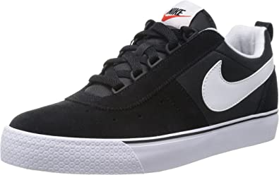 White Casual Shoe 9.5 Men