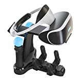 Skywin Playstation VR Charging Stand - PSVR