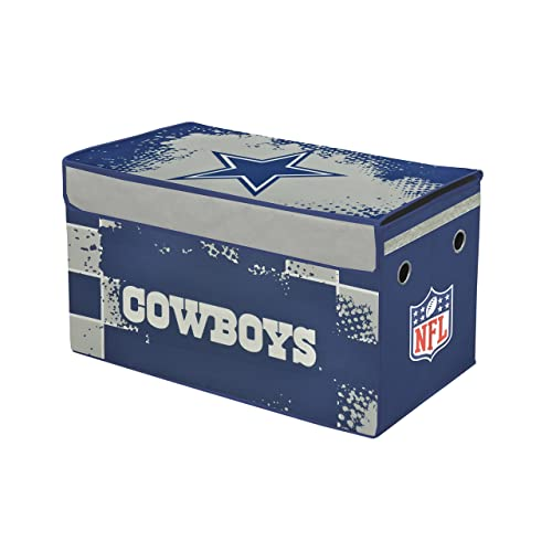 Dallas Cowboys Bedroom Decor Amazon Com