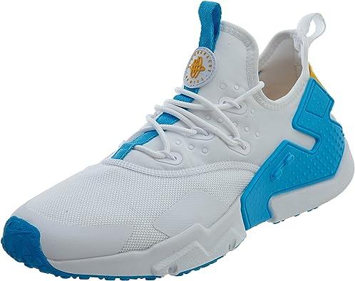 Amazon.com: Nike Air Huarache Drift Hombres Estilo: AH7334 ...