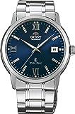 [オリエント]ORIENT 腕時計 WORLDSTAGECollection ワールドステージコレクション スタンダード 自動巻き WV0541ER メンズ