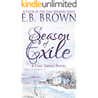 Season of Exile (Time Dance Book 2)