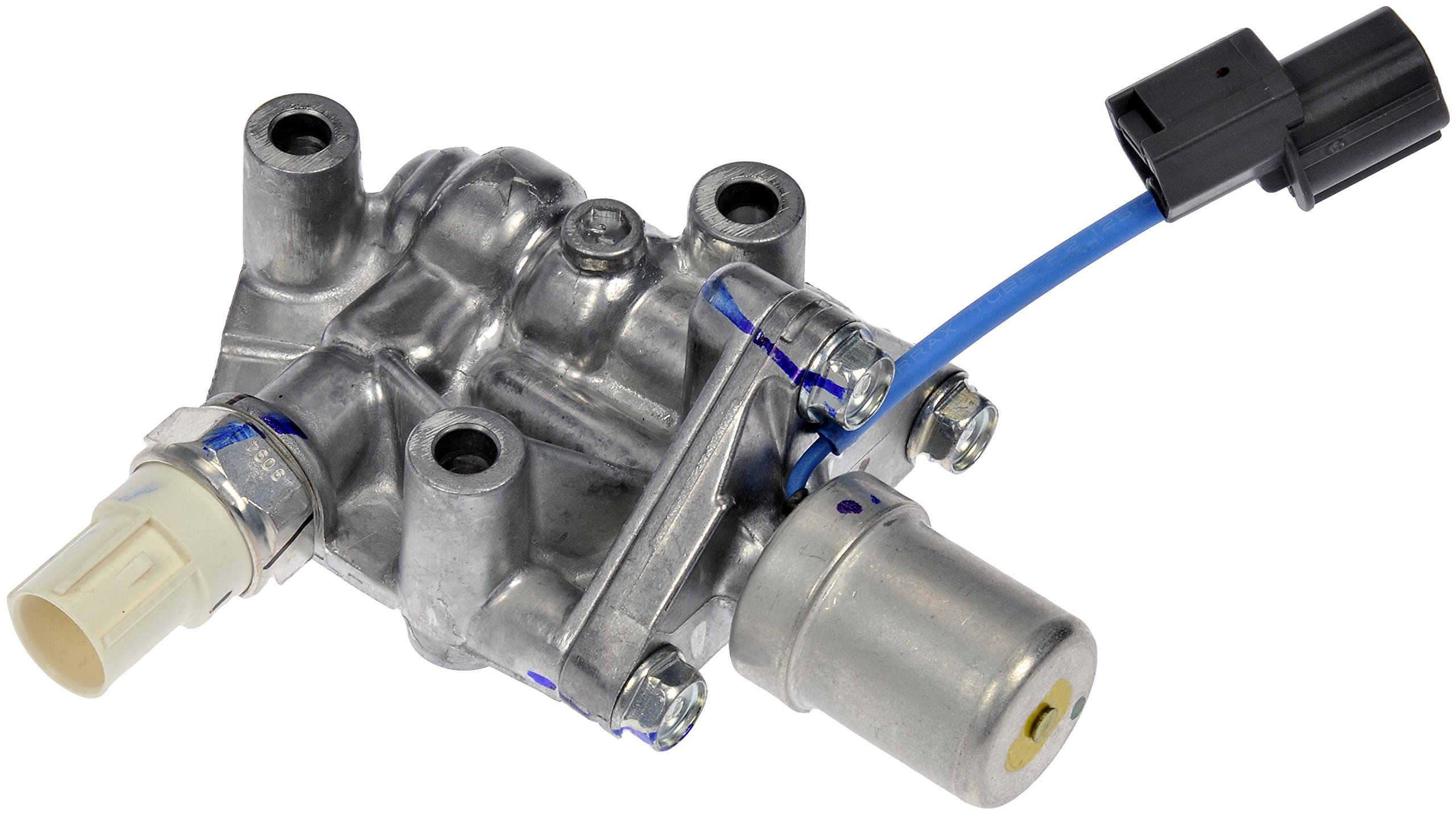 Dorman 916-707 Variable Valve Timing Solenoid by Dorman