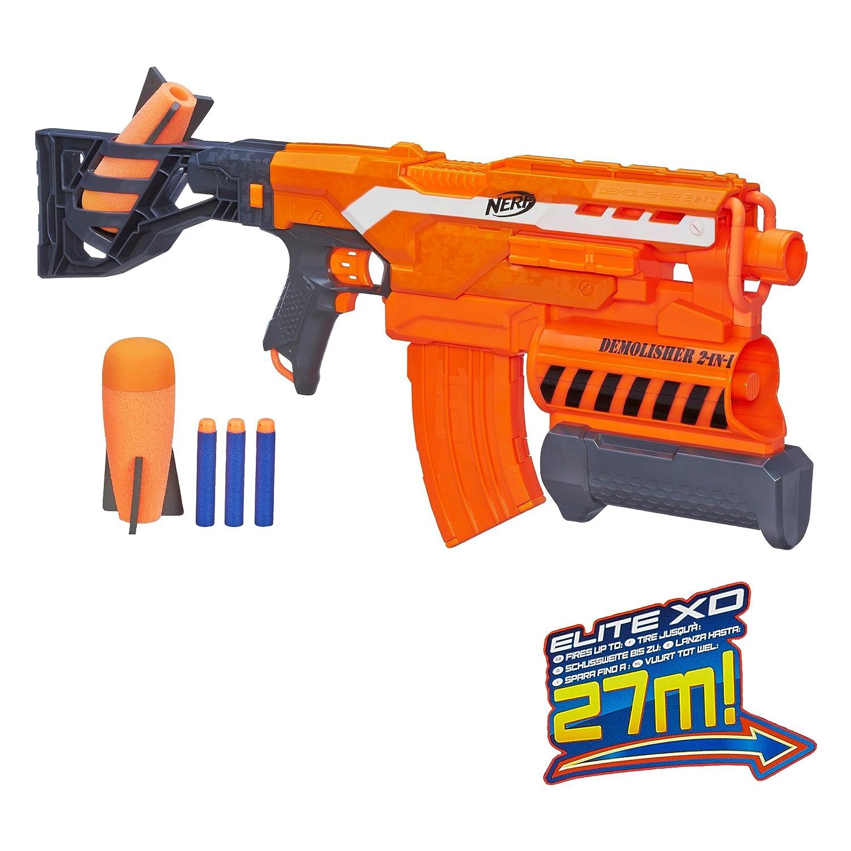 81zGFqkUt5L SL1500