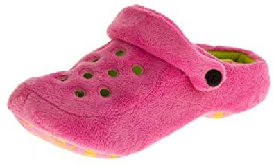 Footwear Studio  Damen Hausschuhe