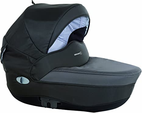 Bebe Confort Nacelle Windoo Lifestyle Noir Collection 2010 Amazon