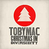 Christmas In Diverse City