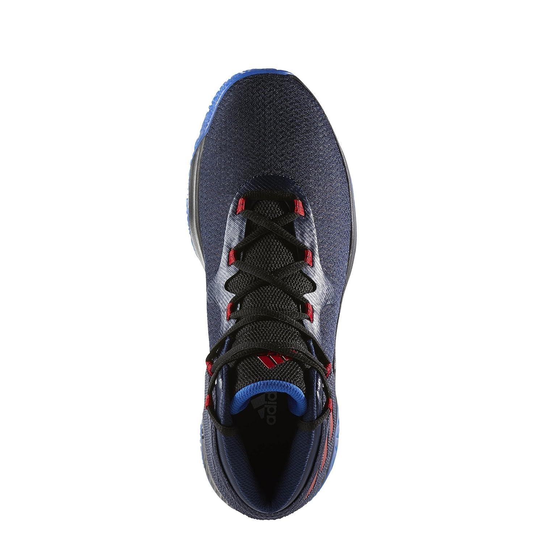Adidas Unisex-Erwachsene Explosive Bounce Basketballschuhe B072N3KHC2 Basketballschuhe Bekannt für für für seine schöne Qualität ebdbb9