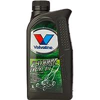 Valvoline 1103.01 2 Stroke Engine Oil, 1L