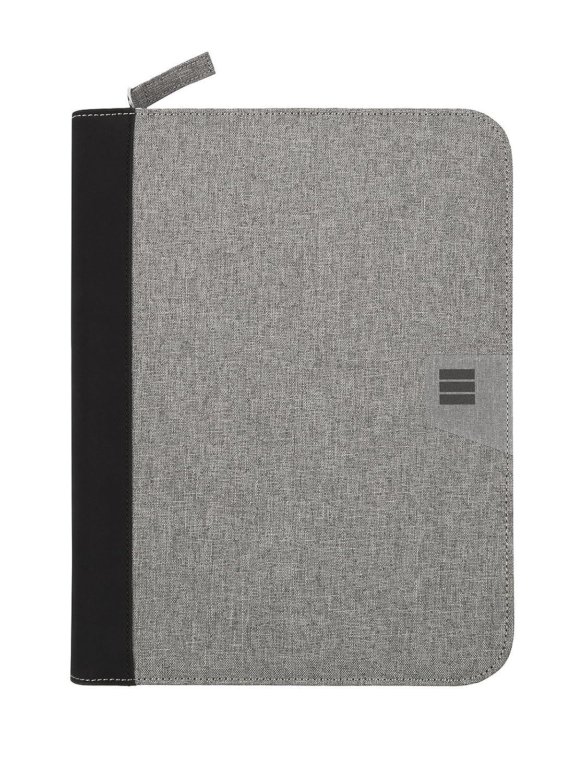 Amazon.com : Finocam Zip Urban - Agenda Organizer Zip Week ...