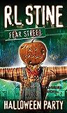 Halloween Party (Fear Street)