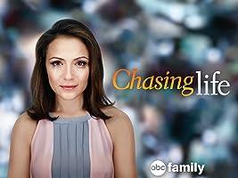 Chasing Life Season 2 [OV]