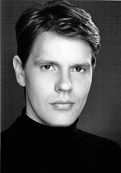 Martin Hudepohl