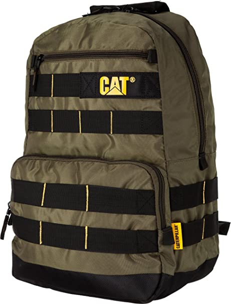 CATERPILLAR BACKPACK - 83066-164  Amazon.ca  Luggage   Bags b5ac61ec1b2a0