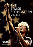 Bruce Springsteen:An Illustrated Biography