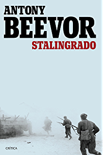 Stalingrado (Spanish Edition)