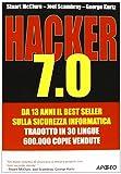 Hacker 7.0